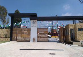 Foto de casa en venta en Granjas Lomas de Guadalupe, Cuautitlán Izcalli, México, 18753647,  no 01