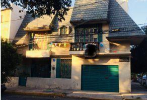 Foto de casa en venta en San Javier, Tlalnepantla de Baz, México, 20953956,  no 01