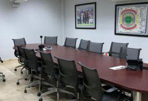 Foto de oficina en renta en Santa Isabel, Zapopan, Jalisco, 14821767,  no 01