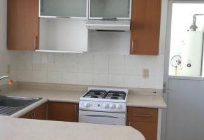 Foto de departamento en renta en Desarrollo San Pablo, Querétaro, Querétaro, 15402073,  no 01