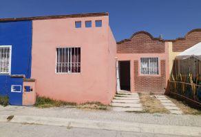 Foto de casa en venta en La Reforma, Mineral de la Reforma, Hidalgo, 19988130,  no 01