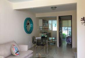 Foto de casa en condominio en venta en Tezontepec, Jiutepec, Morelos, 5234185,  no 01