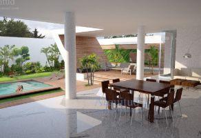 Foto de casa en venta en Jardines del Pedregal, Álvaro Obregón, DF / CDMX, 15772609,  no 01