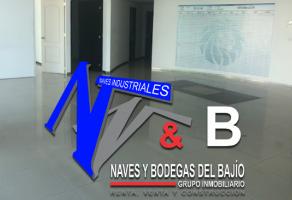 Foto de oficina en renta en Bosques del Refugio, León, Guanajuato, 16328344,  no 01