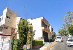 Foto de casa en venta en Lomas Verdes 3a Sección, Naucalpan de Juárez, México, 16685771,  no 01