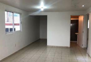 Foto de casa en venta en Villas de la Hacienda, Atizapán de Zaragoza, México, 21256203,  no 01