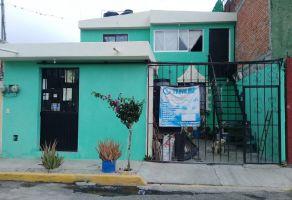 Foto de casa en venta en La Providencia Siglo XXI, Mineral de la Reforma, Hidalgo, 5833453,  no 01
