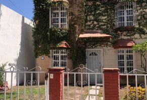 Foto de casa en venta en Vista Hermosa, Tequisquiapan, Querétaro, 20296750,  no 01