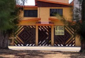 Foto de casa en venta en Jardines del Alba, Cuautitlán Izcalli, México, 21435017,  no 01