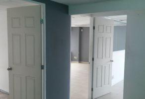 Foto de oficina en renta en Hipódromo, Cuauhtémoc, DF / CDMX, 6573926,  no 01