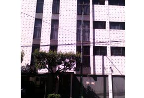 Foto de departamento en venta en Lindavista Norte, Gustavo A. Madero, DF / CDMX, 13012374,  no 01