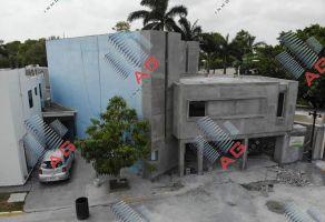 Foto de casa en venta en Valle Del Campestre, Matamoros, Tamaulipas, 15660603,  no 01