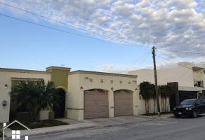 Foto de casa en venta en Victoria, Matamoros, Tamaulipas, 17784340,  no 01