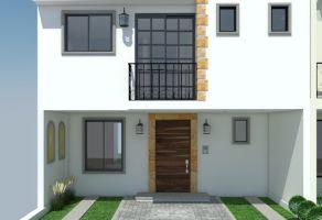 Foto de casa en venta en Zona Cementos Atoyac, Puebla, Puebla, 15238839,  no 01