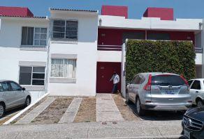 Foto de departamento en renta en San Pedrito Peñuelas, Querétaro, Querétaro, 21075805,  no 01