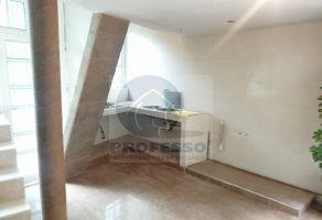 Foto de departamento en renta en San Lucas Xochimanca, Xochimilco, DF / CDMX, 21156515,  no 01