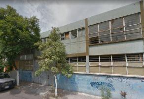 Foto de bodega en venta en Santa Maria Ticoman, Gustavo A. Madero, DF / CDMX, 11318852,  no 01