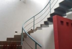 Foto de casa en venta en Insurgentes Mixcoac, Benito Juárez, DF / CDMX, 15130660,  no 01
