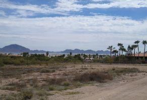 Foto de terreno habitacional en venta en Country Club, Guaymas, Sonora, 19611075,  no 01