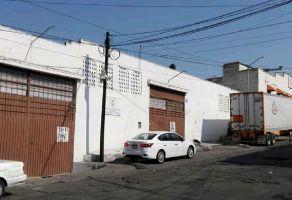 Foto de bodega en renta en Aquiles Serdán, Morelia, Michoacán de Ocampo, 15300878,  no 01
