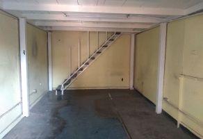 Foto de oficina en renta en Centro (Área 2), Cuauhtémoc, DF / CDMX, 20287676,  no 01