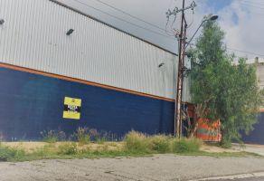 Foto de bodega en renta en Industrial San Crispín, León, Guanajuato, 14738964,  no 01