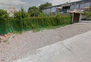 Foto de terreno comercial en venta en Las Cumbres, Acapulco de Juárez, Guerrero, 22197206,  no 01
