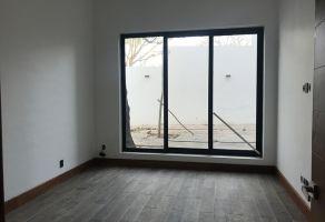 Foto de casa en venta en El Arenal, El Arenal, Jalisco, 6029584,  no 01
