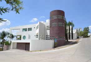 Foto de casa en venta en Bosques del Refugio, León, Guanajuato, 5525308,  no 01