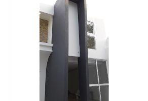 Foto de casa en venta y renta en Altamira, Zapopan, Jalisco, 6903270,  no 01