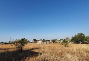 Foto de terreno habitacional en venta en Yecapixtla, Yecapixtla, Morelos, 22210012,  no 01