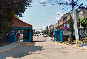 Foto de casa en venta en San Blas I, Cuautitlán, México, 20631867,  no 01