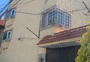 Foto de casa en venta en Portales Norte, Benito Juárez, DF / CDMX, 15149303,  no 01