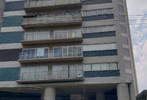 Foto de departamento en venta en Legaria, Miguel Hidalgo, DF / CDMX, 21732858,  no 01