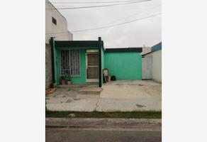 Foto de casa en venta en dainzu 00, valle de huinalá vi, apodaca, nuevo león, 0 No. 01