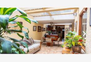 Foto de casa en venta en dakota y colorado 90, napoles, benito juárez, df / cdmx, 17716891 No. 01