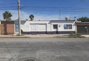 Foto de casa en venta en  , dale, chihuahua, chihuahua, 17262843 No. 01