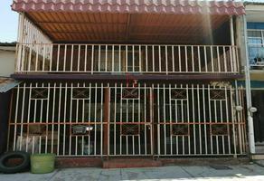 Foto de casa en venta en  , dale, chihuahua, chihuahua, 0 No. 01