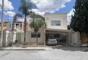 Foto de casa en venta en  , dale, chihuahua, chihuahua, 22356341 No. 01