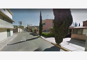 Foto de casa en venta en dalia #0, nuevo tizayuca, tizayuca, hidalgo, 0 No. 01