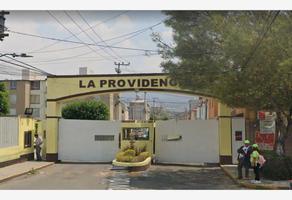 Foto de casa en venta en dalia 000, rancho la providencia, coacalco de berriozábal, méxico, 0 No. 01