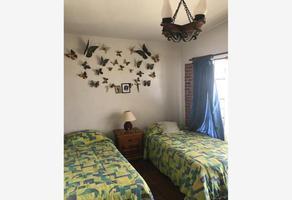 Foto de casa en venta en dalia 125, brisas de cuautla, cuautla, morelos, 0 No. 01