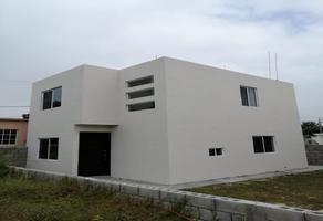 Foto de casa en renta en dalia , alejandro briones, altamira, tamaulipas, 14954082 No. 01