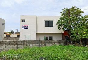 Foto de casa en venta en dalia , alejandro briones, altamira, tamaulipas, 19346453 No. 01