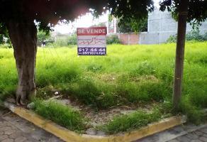 Terrenos habitacionales en venta en zamora michoac n de for Jardines del olimpo