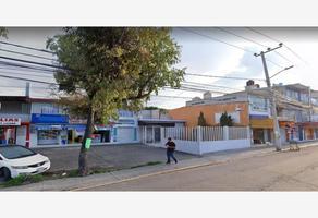 Foto de casa en venta en dalias 0, rancho la providencia, coacalco de berriozábal, méxico, 0 No. 01
