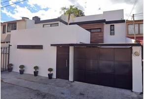 Foto de casa en venta en dalias 11, jardines de san mateo, naucalpan de juárez, méxico, 0 No. 01