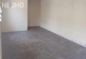 Foto de terreno habitacional en venta en dalias 175, lomas del vergel, veracruz, veracruz de ignacio de la llave, 8905533 No. 01