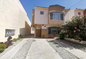 Foto de casa en venta en dalias 17514, jardines de la mesa, tijuana, baja california, 0 No. 01
