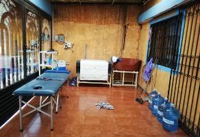 Foto de casa en venta en dalias 20 , valle hermoso, tlalnepantla de baz, méxico, 12820592 No. 02